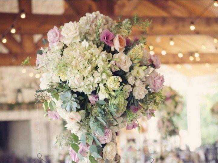 Tmx Img 6082 51 81873 1556822930 Delray Beach, FL wedding florist
