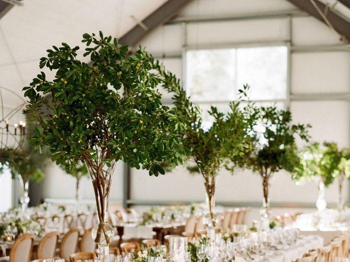 Tmx Img 6083 51 81873 1556822926 Delray Beach, FL wedding florist