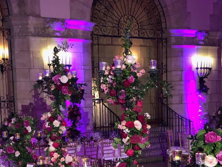 Tmx Img 7033 51 81873 1556822884 Delray Beach, FL wedding florist