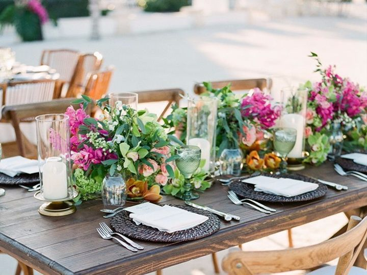 Tmx Img 8880 51 81873 1559753657 Delray Beach, FL wedding florist