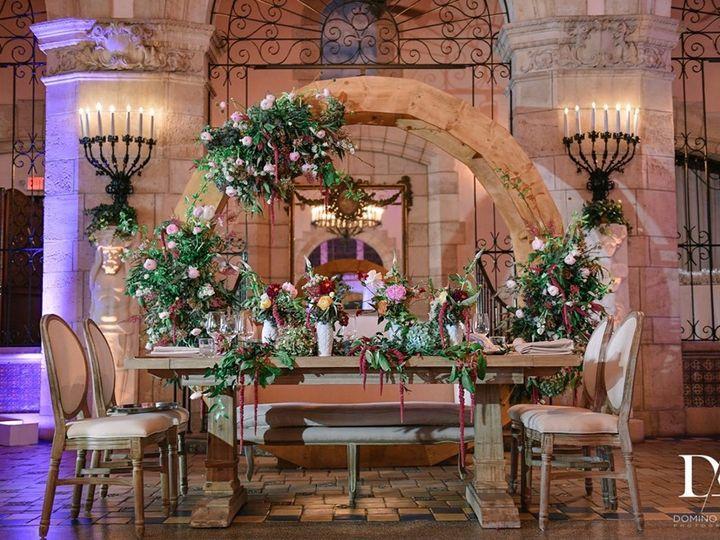 Tmx Img 9064 51 81873 1559753657 Delray Beach, FL wedding florist