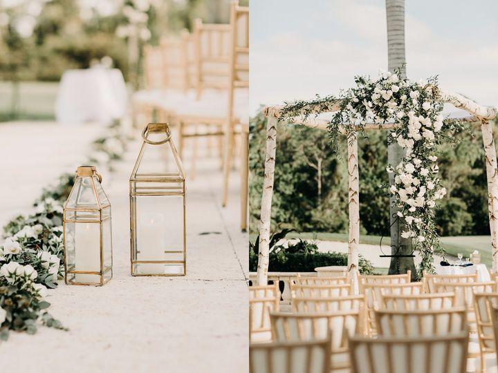 Tmx Jessicabordnerphotography 2416 51 81873 1559753664 Delray Beach, FL wedding florist