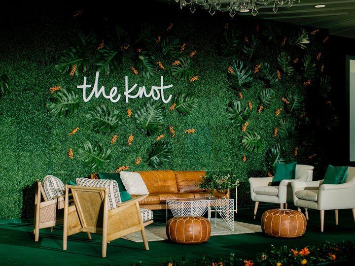 Tmx Kkp 038 51 81873 1556822627 Delray Beach, FL wedding florist