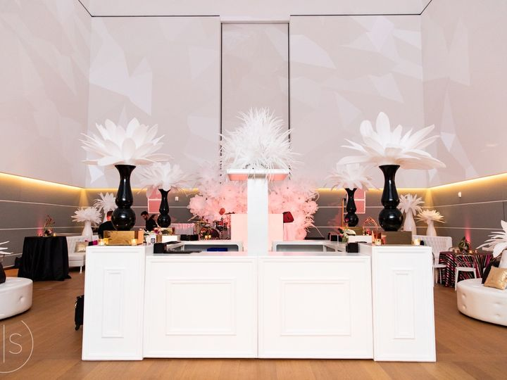 Tmx Norton 0054 51 81873 1556822981 Delray Beach, FL wedding florist