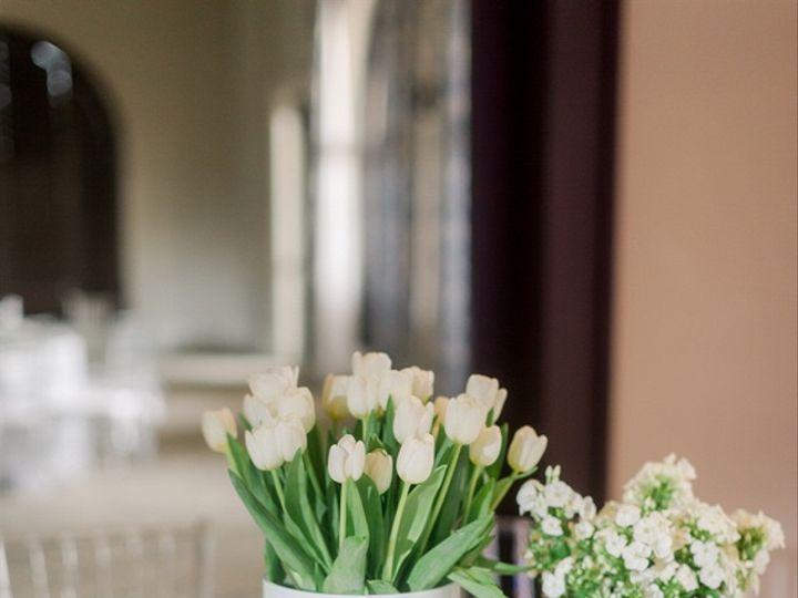 Tmx P92460 3392831774 5 51 81873 1559753656 Delray Beach, FL wedding florist