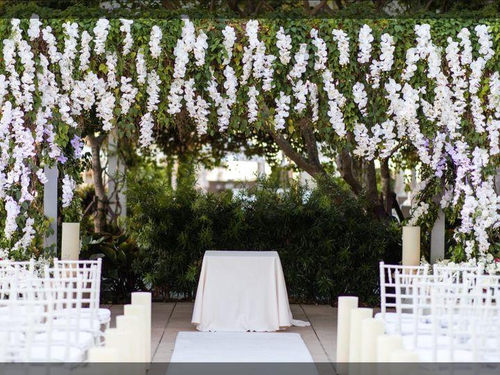 Tmx Screen Shot 2019 02 14 At 4 52 40 Pm 51 81873 1556823020 Delray Beach, FL wedding florist