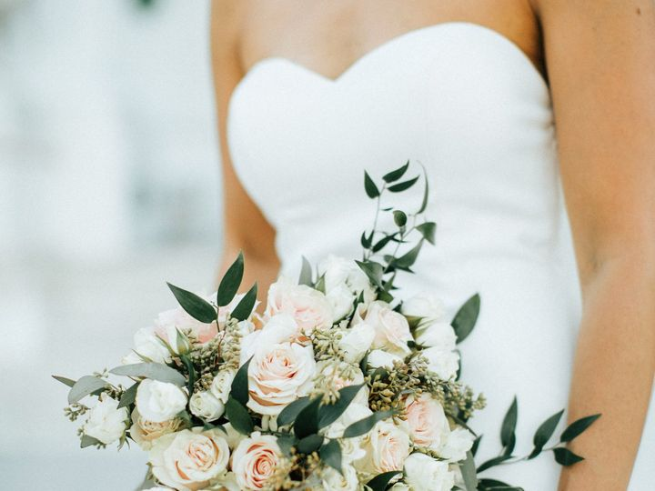 Tmx Screen Shot 2019 03 20 At 12 09 36 Pm 51 81873 1556822397 Delray Beach, FL wedding florist