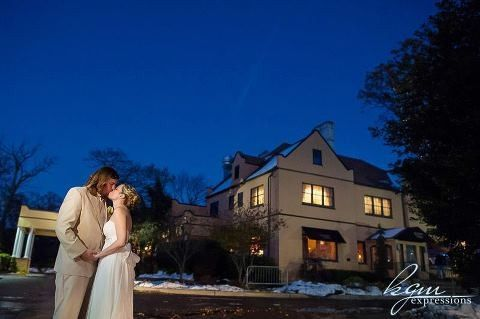 Tmx 1367870403031 119 Jackson, NJ wedding venue