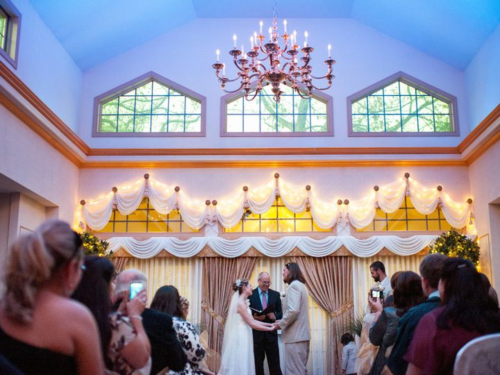 Tmx 1400602742151 345dsk596 Jackson, NJ wedding venue