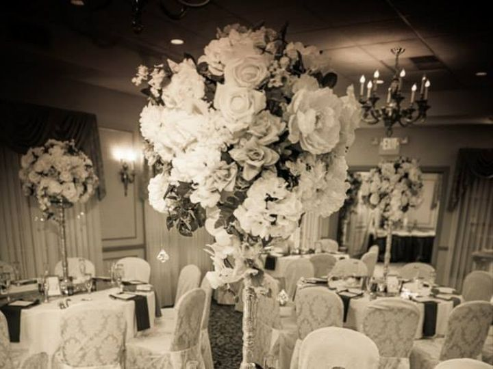 Tmx 1400602763526 15105902599971741811129584008 Jackson, NJ wedding venue