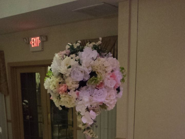 Tmx 1400602849823 Qqq Jackson, NJ wedding venue