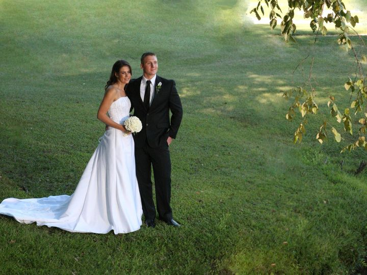 Tmx 1400602877272 Lakewoodlakeb Jackson, NJ wedding venue