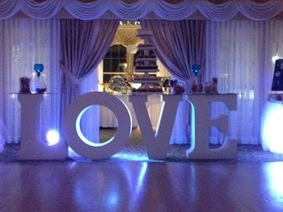 Tmx 1400603329537 17982665986915102014911420813257 Jackson, NJ wedding venue