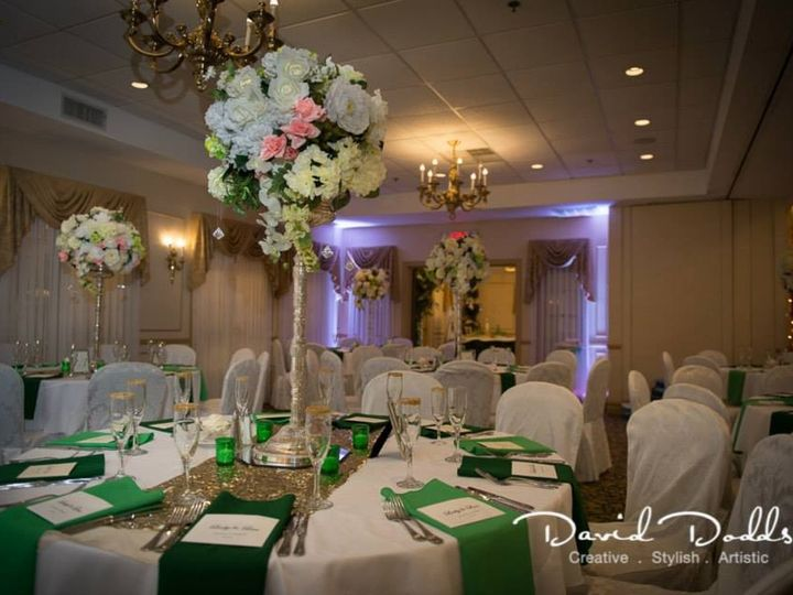 Tmx 1400603346044 100069372599971841811111466325931 Jackson, NJ wedding venue