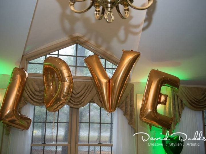 Tmx 1400606152124 101536932599972108477751242308830 Jackson, NJ wedding venue
