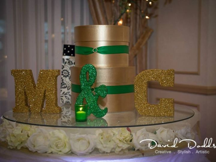 Tmx 1400606196696 10170779259997217514441209993307 Jackson, NJ wedding venue