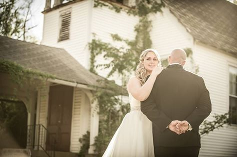 Tmx 1434389691962 Church Jackson, NJ wedding venue