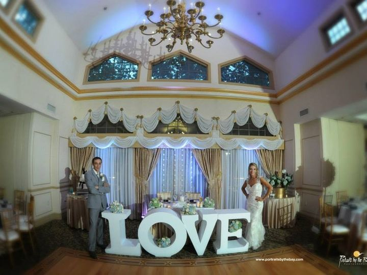 Tmx 1447513836761 Dk Love Jackson, NJ wedding venue