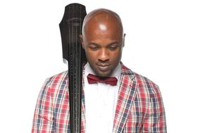 Guy Michel Music