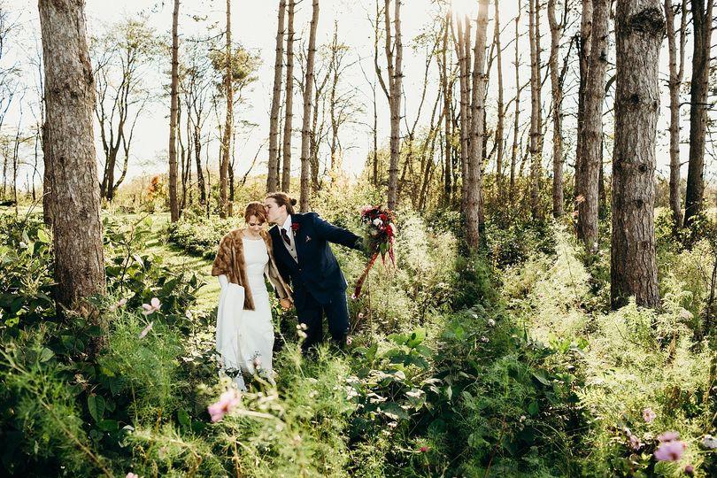 cottrell lake poconos wedding photographer 077 51 712873