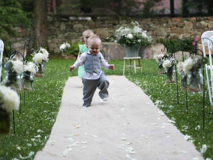 Tmx 10538588 328102290681403 1369199436342559686 N 51 712873 157599171550879 Albrightsville, PA wedding florist