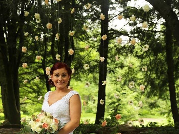 Tmx 10557380 328102597348039 7937521211693594667 N 51 712873 157599257934129 Albrightsville, PA wedding florist