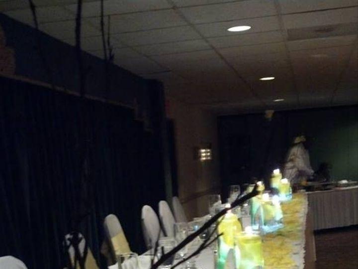 Tmx 10559814 333604173464548 7941774570525945576 N 51 712873 157664306741980 Albrightsville, PA wedding florist