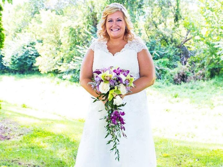 Tmx 12046700 506563656168598 3957881357155061543 N 51 712873 157663227213169 Albrightsville, PA wedding florist