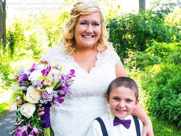 Tmx 12046853 506563709501926 3631310395437459826 N 51 712873 157663212874781 Albrightsville, PA wedding florist
