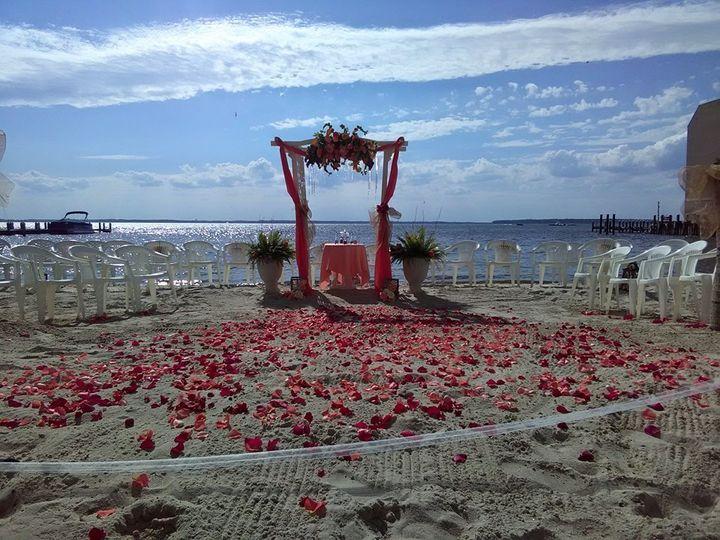 Tmx 13178783 596283517196611 3649476848315333736 N 51 712873 157585560372367 Albrightsville, PA wedding florist