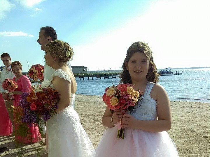 Tmx 13179200 596285290529767 4060106710168515439 N 51 712873 157664512169679 Albrightsville, PA wedding florist