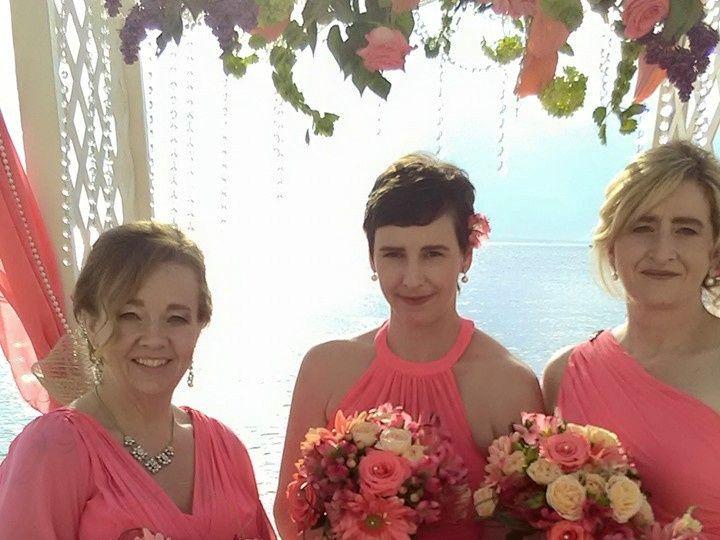 Tmx 13221438 596285320529764 6749632325135386657 N 51 712873 157585571371895 Albrightsville, PA wedding florist