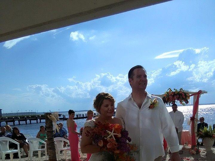 Tmx 13226695 596283810529915 4245673321582205008 N 51 712873 157599267259741 Albrightsville, PA wedding florist