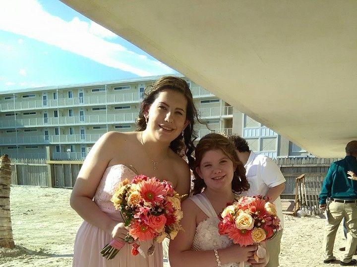Tmx 13254390 596285423863087 6520351452786464654 N 51 712873 157585574866367 Albrightsville, PA wedding florist