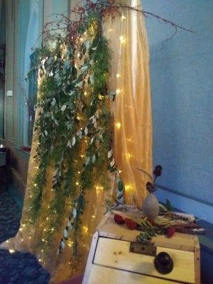 Tmx 1573324811343 51 712873 157664774212769 Albrightsville, PA wedding florist