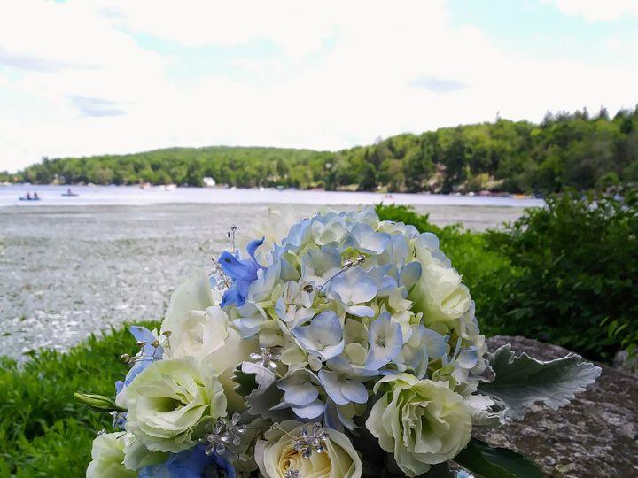 Tmx 20170715 130934 51 712873 157663502138019 Albrightsville, PA wedding florist