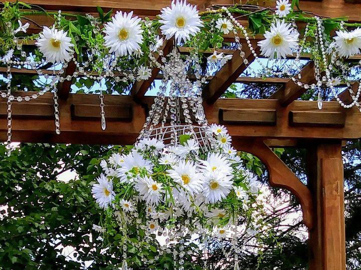 Tmx 20170715 131044 1 51 712873 157663537038196 Albrightsville, PA wedding florist