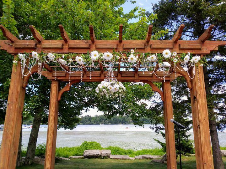 Tmx 20170715 133401 51 712873 157663517581858 Albrightsville, PA wedding florist