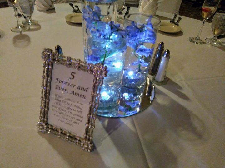 Tmx 20170715 174414 Burst01 51 712873 157663471112029 Albrightsville, PA wedding florist