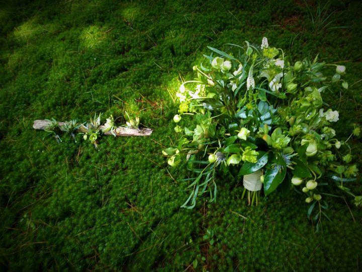 Tmx 20170916 113557 51 712873 157600198561298 Albrightsville, PA wedding florist