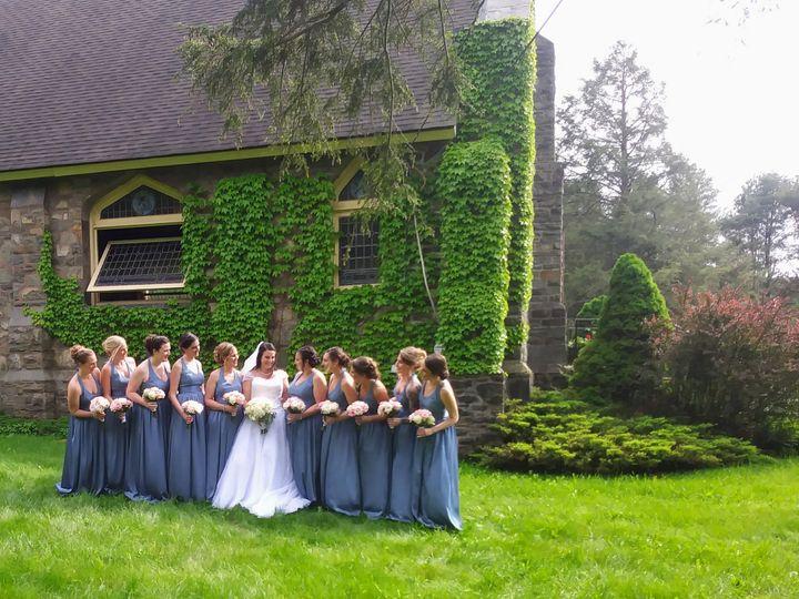 Tmx 20180602 162037 1 51 712873 157593955170932 Albrightsville, PA wedding florist