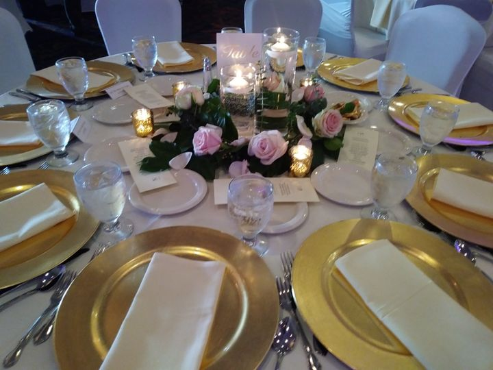 Tmx 20180602 170249 1 51 712873 157593805651095 Albrightsville, PA wedding florist
