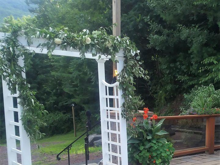 Tmx 20180804 170350 2 51 712873 157663625749492 Albrightsville, PA wedding florist