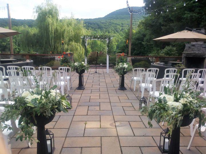 Tmx 20180804 170413 2 51 712873 157663265129032 Albrightsville, PA wedding florist