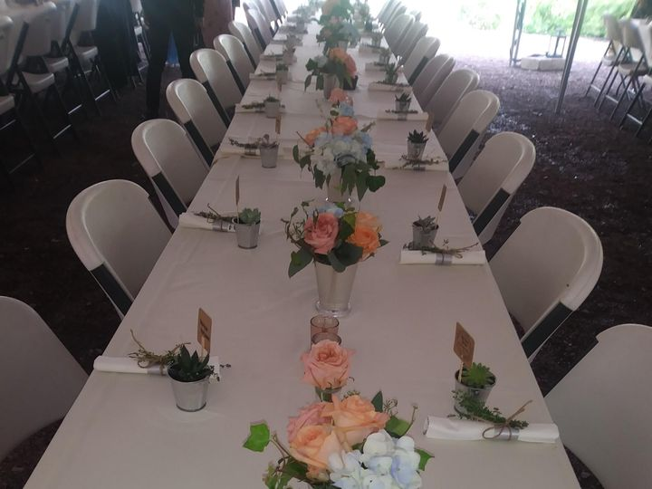Tmx 20180804 170851 51 712873 157663354068490 Albrightsville, PA wedding florist