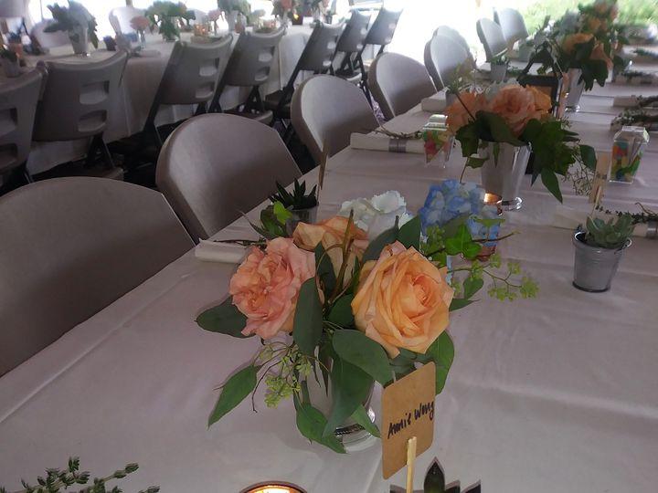 Tmx 20180804 171156 2 51 712873 157663269512351 Albrightsville, PA wedding florist