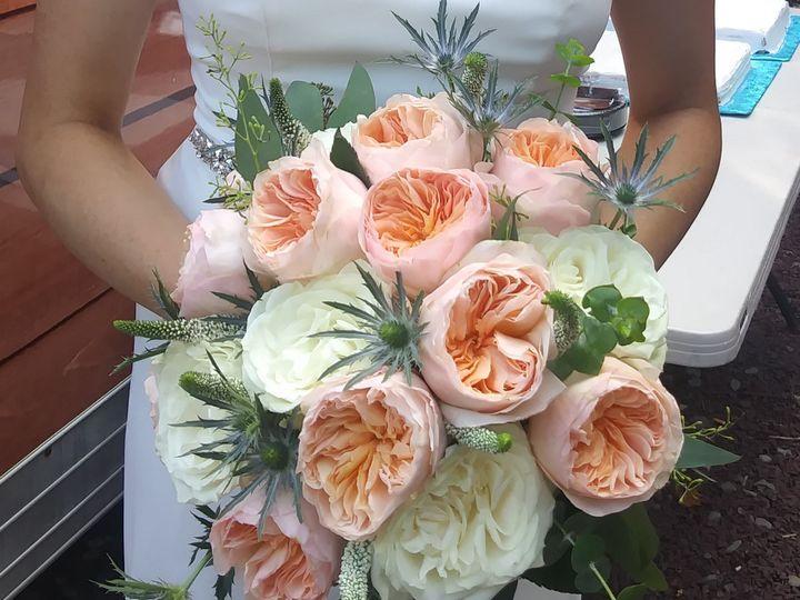 Tmx 20180804 172526 2 51 712873 157663240029315 Albrightsville, PA wedding florist