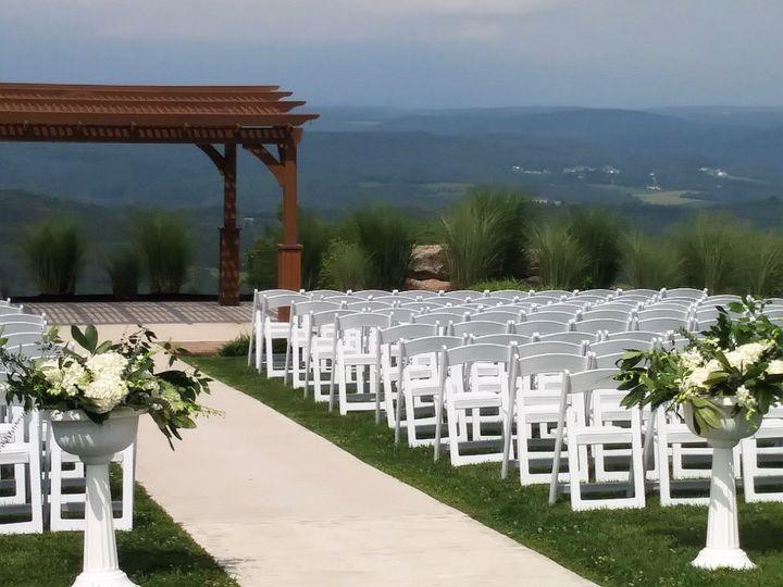 Tmx 20180811 150203 2 51 712873 157664298246832 Albrightsville, PA wedding florist