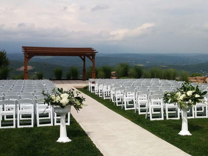 Tmx 20180811 150306 2 51 712873 157664351263093 Albrightsville, PA wedding florist