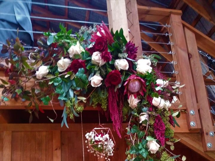 Tmx 20181110 125240 51 712873 157664695328922 Albrightsville, PA wedding florist